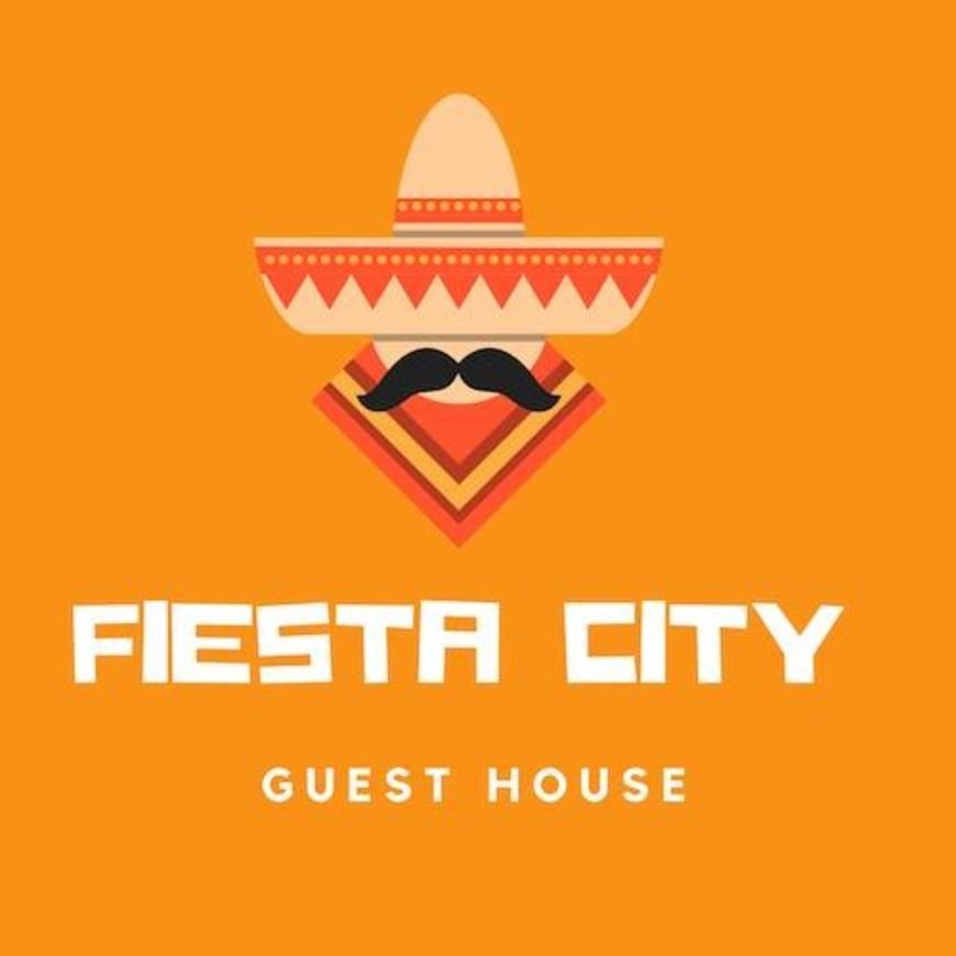 """Изображение гостевого дома """"Fiesta City"""" #1"""