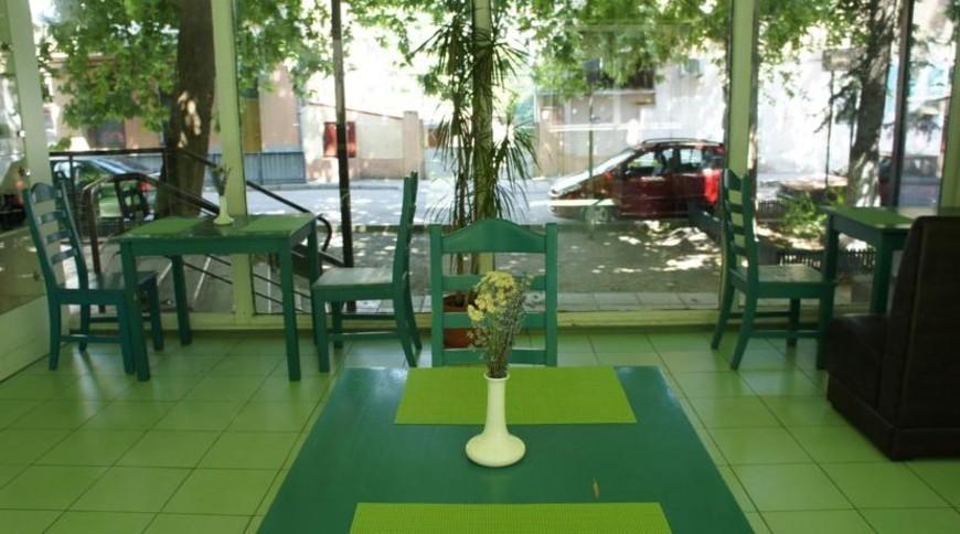 """Изображение мини-отеля """"Олива"""" #5"""