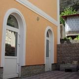 """Изображение гостевого дома """"Эфсане"""" #9"""