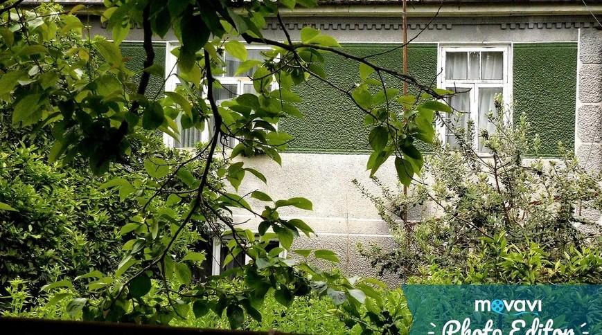 """Изображение гостевого дома """"на Адлейба 77"""" #1"""