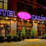 """Изображение отеля """"Калифорния"""" #12"""