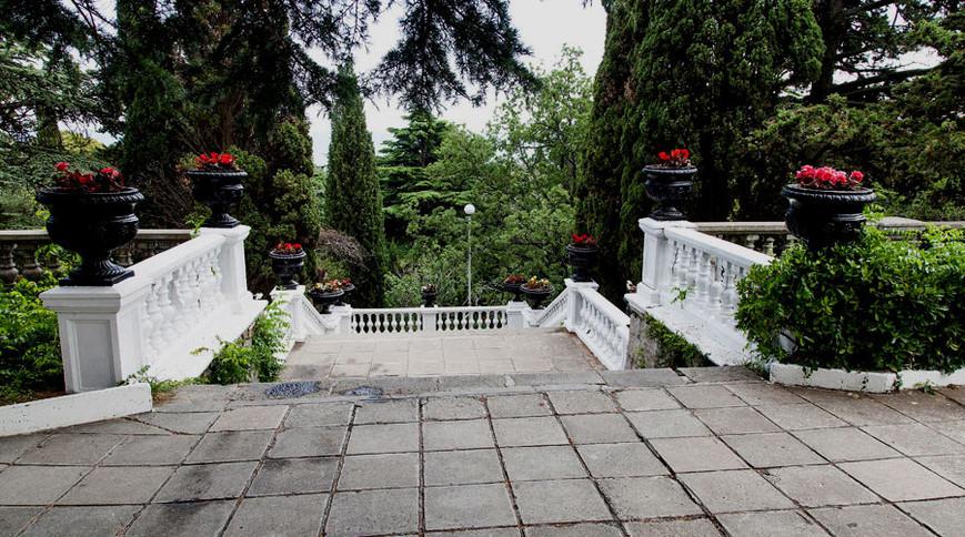 """Изображение гостевого дома """"Green Hill"""" #7"""