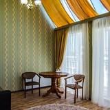 """Изображение отеля """"Ритск"""" #20"""