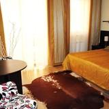"""Изображение мини-отеля """"Магнолия"""" #13"""