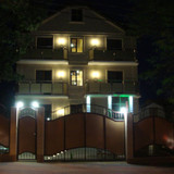 """Изображение гостевого дома """"Кипарис"""" #14"""