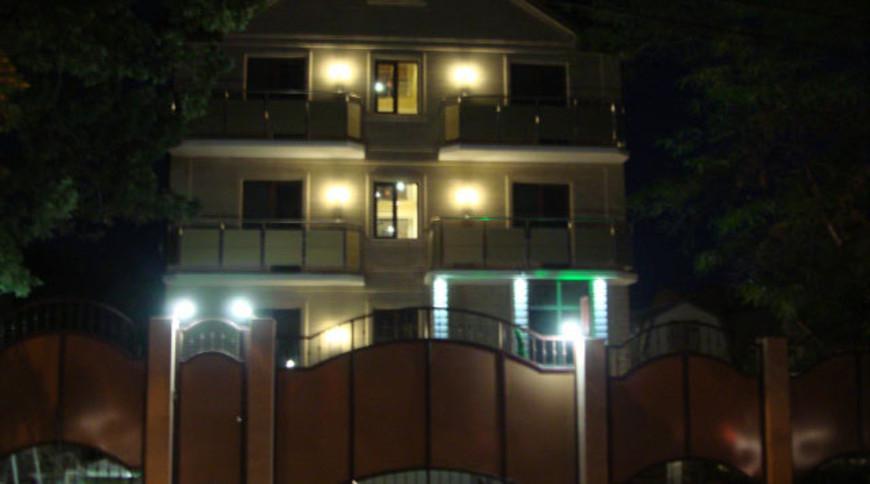 """Изображение гостевого дома """"Кипарис"""" #4"""