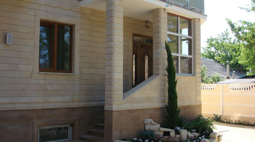 """Изображение гостевого дома """"Кипарис"""" #5"""