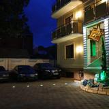 """Изображение гостевого дома """"Кипарис"""" #12"""