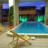 """Изображение гостевого дома """"Кипарис"""" #20"""