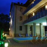 """Изображение гостевого дома """"Кипарис"""" #19"""