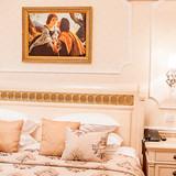 """Изображение гостиницы """"НОВОРОССИЙСК"""" #12"""