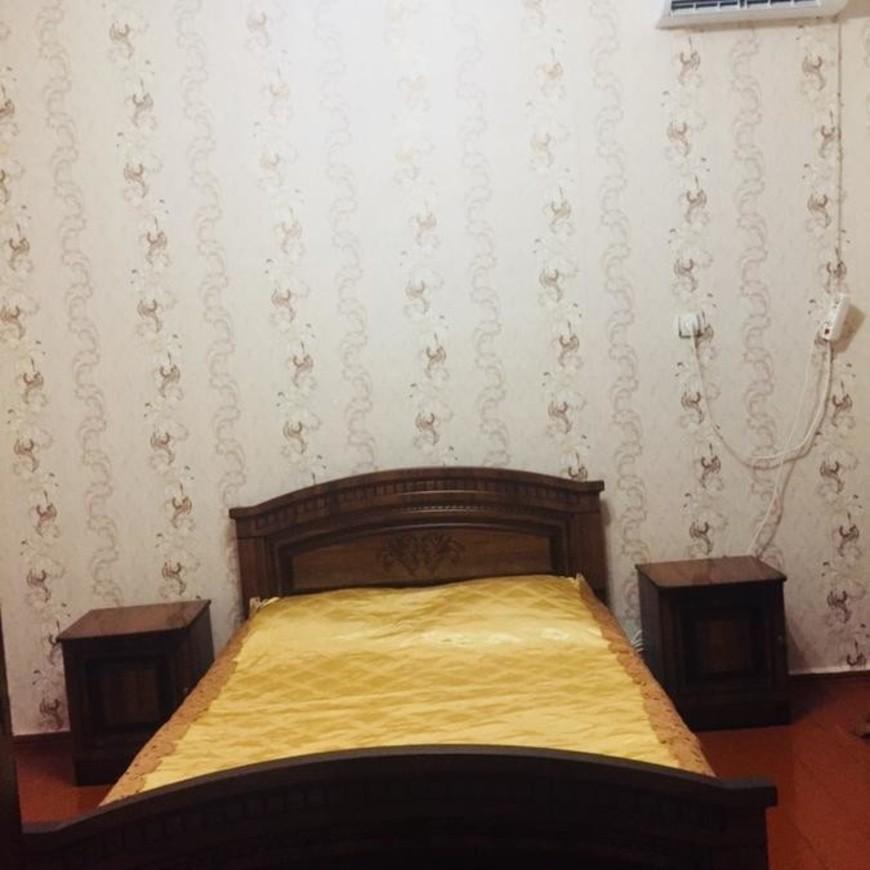 """Изображение гостевого дома """"На Сухумском шоссе 37"""" #1"""