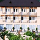 """Изображение отеля """"Вива Мария"""" #14"""
