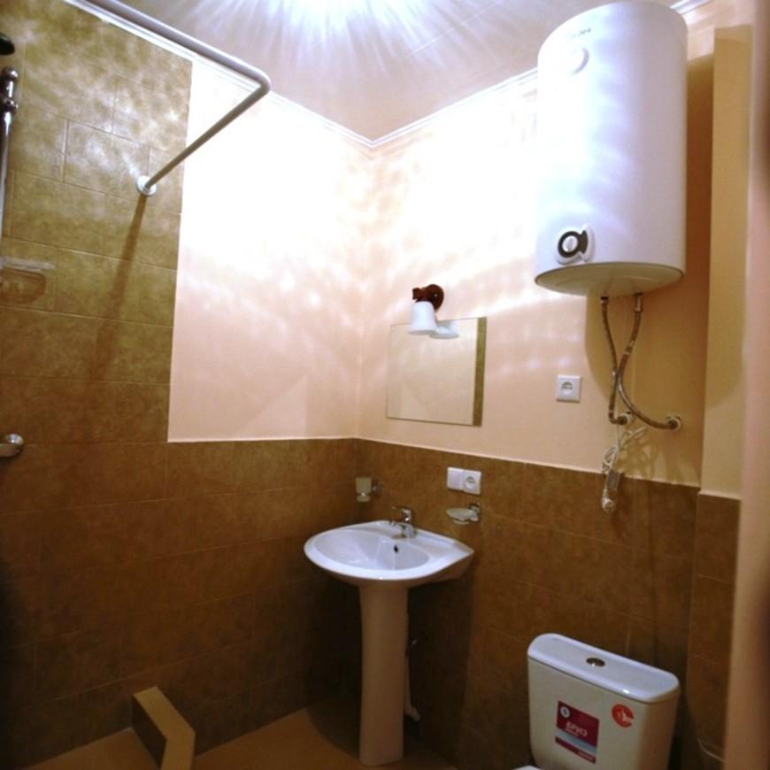 """Изображение отеля """"Вива Мария"""" #10"""