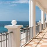 """Изображение отеля """"Сон у моря"""" #17"""