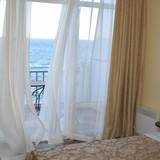 """Изображение отеля """"Сон у моря"""" #20"""