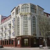 """Изображение отеля """"Украина Палас"""" #10"""