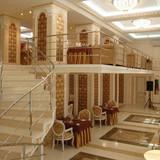 """Изображение отеля """"Украина Палас"""" #15"""