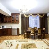 """Изображение отеля """"Русь"""" #9"""