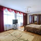 """Изображение отеля """"Русь"""" #10"""