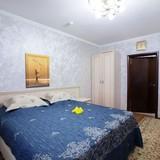 """Изображение отеля """"Русь"""" #11"""