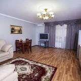 """Изображение отеля """"Русь"""" #12"""