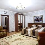 """Изображение отеля """"Русь"""" #13"""