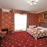 """Изображение отеля """"Rosa Del Viento"""" #17"""