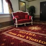 """Изображение отеля """"Rosa Del Viento"""" #18"""