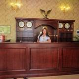 """Изображение отеля """"Rosa Del Viento"""" #20"""