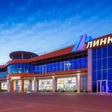 """Изображение гостиницы """"ЛИНКОР"""" #11"""