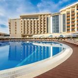 """Изображение отеля """"Кемпински Гранд Отель Геленджик"""" #11"""