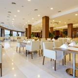 """Изображение отеля """"Кемпински Гранд Отель Геленджик"""" #12"""
