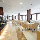 """Изображение отеля """"Кемпински Гранд Отель Геленджик"""" #13"""