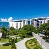 """Изображение отеля """"Кемпински Гранд Отель Геленджик"""" #16"""