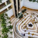 """Изображение отеля """"Кемпински Гранд Отель Геленджик"""" #17"""