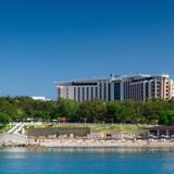 """Изображение отеля """"Кемпински Гранд Отель Геленджик"""" #18"""