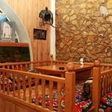 """Изображение гостиницы """"Мараканд"""" #15"""
