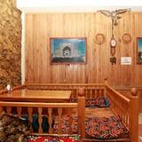 """Изображение гостиницы """"Мараканд"""" #20"""