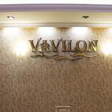 """Изображение отеля """"Вавилон"""" #10"""