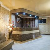 """Изображение отеля """"Вавилон"""" #11"""