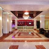 """Изображение отеля """"Гамма"""" #11"""