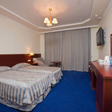 """Изображение отеля """"Гамма"""" #15"""
