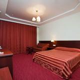 """Изображение отеля """"Гамма"""" #14"""