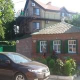 """Изображение мини-отеля """"Абрикос"""" #8"""
