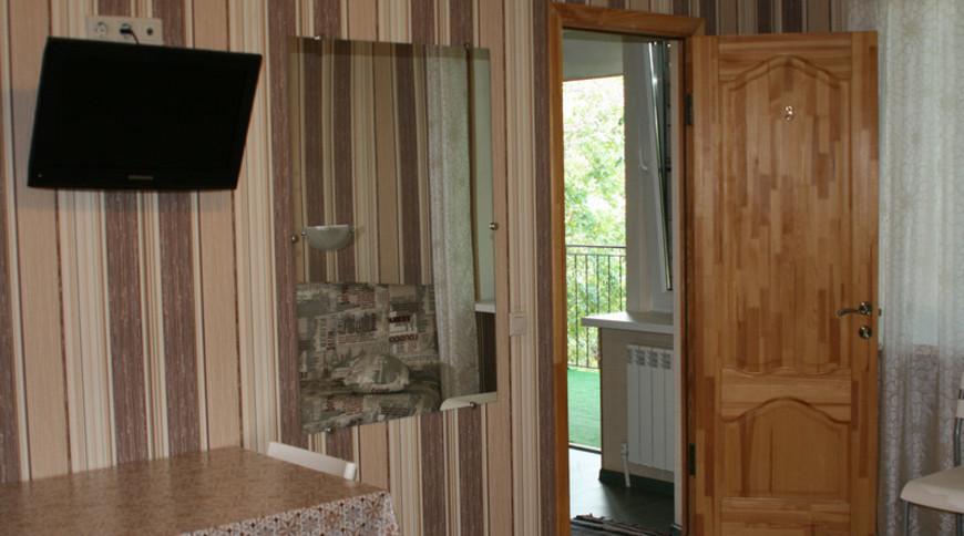 """Изображение мини-отеля """"Абрикос"""" #4"""