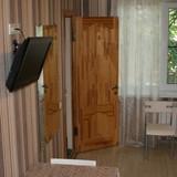 """Изображение мини-отеля """"Абрикос"""" #13"""