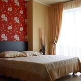"""Изображение гостевого дома """"Вилла Виталия"""" #18"""