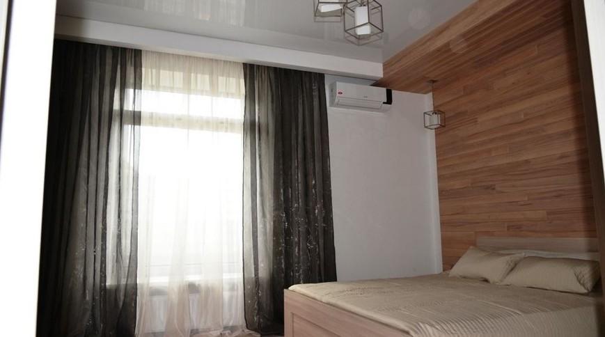 """Изображение гостевого дома """"№128"""" #3"""