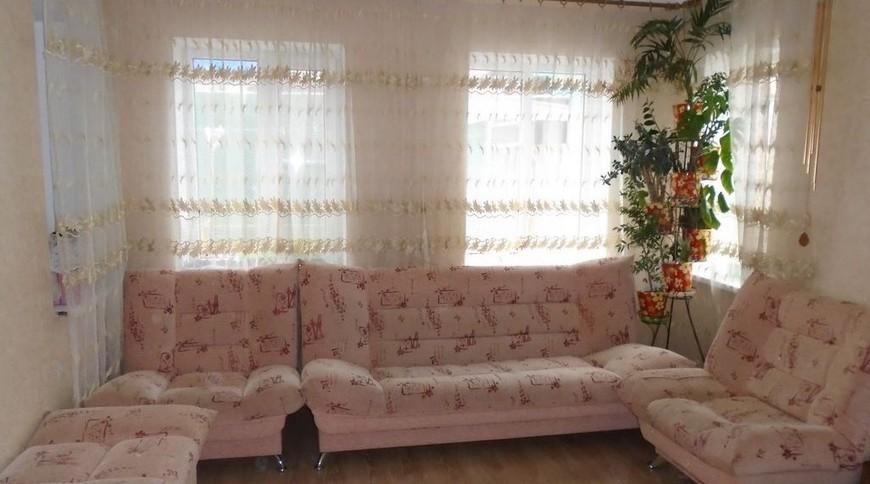 """Изображение частного дома """"Дом №112"""" #1"""